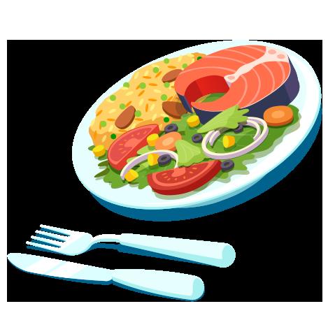 NUTRITION MINCEUR et SPORT 1