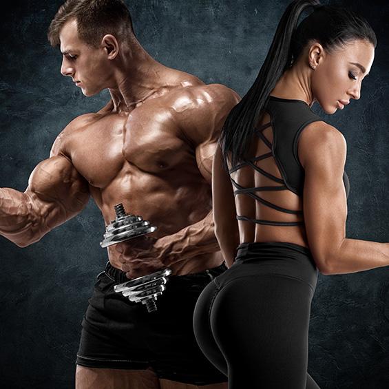 Regime pour devenir plus muscle